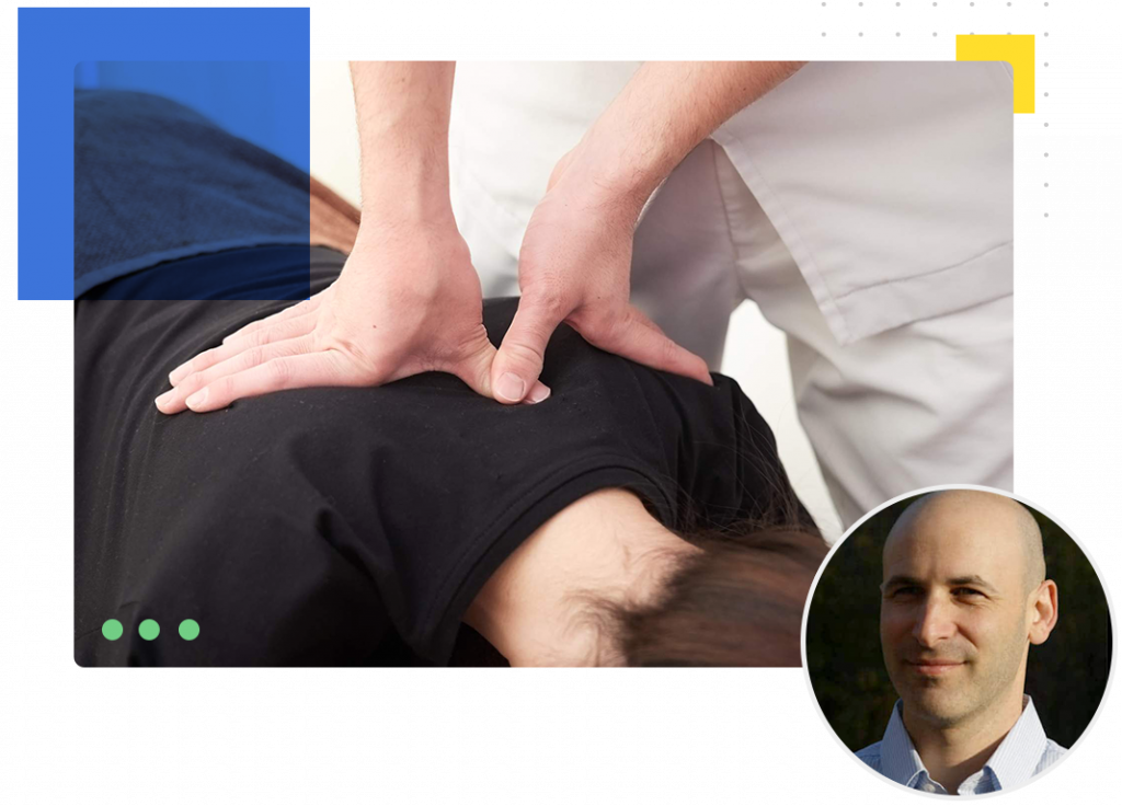 Flexible minds clinic in Nijmegen. Shiatsu-massage therapy, dietitian and nutritional advice NLP coaching and hypnotherapy.